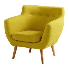 Limelight Chair