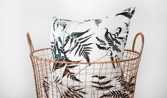 Textilinspiration