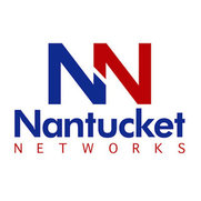 Nantucket Networks, Inc's photo