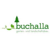 Foto von Buchalla Garten- und Landschaftsbau