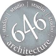 Studio 646 Architecture's photo