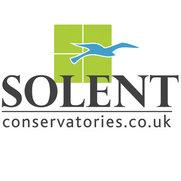 Foto de Solent Windows & Conservatories Limited