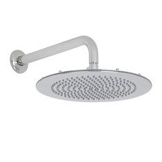 Bathroom Faucets Houzz