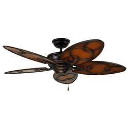 Traditional Ceiling Fans by Hansen Wholesale