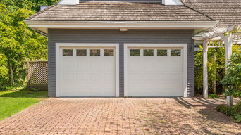 Garage Door repair Bonney Lake
