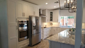 Best 15 Cabinetry And Cabinet Makers In West Palm Beach Fl Houzz