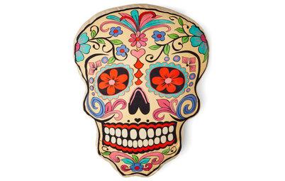 Guest Picks: Fun Dia de los Muertos Finds