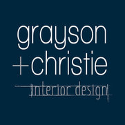 Grayson+Christie Interior Design's photo