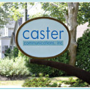 Caster Communications's photo
