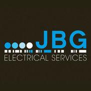 JBG Electrical's photo