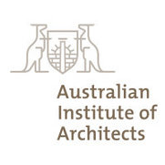 Australian Institute of Architects's photo