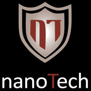 nanoTech's photo