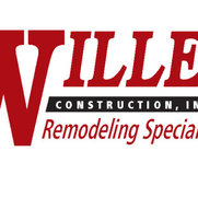 Willet Construction Inc.'s photo