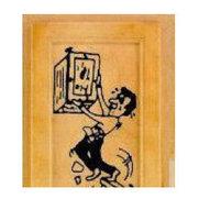 Creative Cabinets, Inc.'s photo