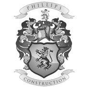 Foto de Phillips Construction Company