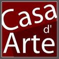 Foto di profilo di Casa d'Arte