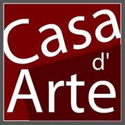 Foto di Casa d'Arte
