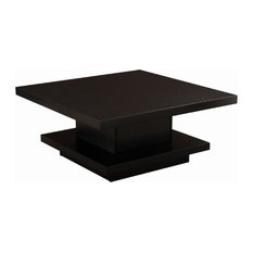 Square Coffee Tables Houzz