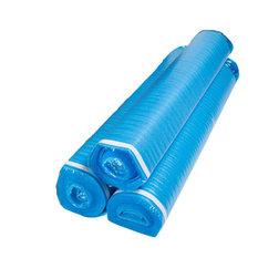 Vapor - Vapor Contractor's Vapor 3-in-1 Blue Underlayment, 900 Sq. ft., - Painting Tools
