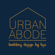 Urban Abode Building Design by Lisa's photo