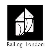 Railinglondon ltd's photo