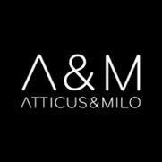 Atticus & Milo's photo