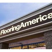 Ed's Flooring America's photo