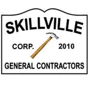 Skillville Corp's photo