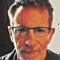 Jim Burton Architects's profile photo