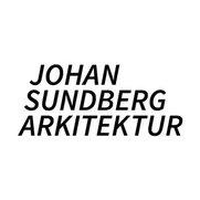Johan Sundberg Arkitekturs foto