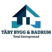 Täby Bygg & Badrums foto