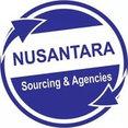 CV. Nusantara Sourcing Agent's profile photo