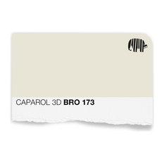 - Caparol Kulör Bro 173 - Färg