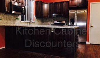 Contact. Kitchen Cabinet Discounters
