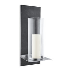 Devaroe Wall-Mounted Candleholder, Large