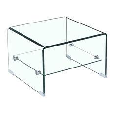 Kai Bedside Table