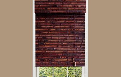 Guest Picks: A Whole Lotta Wonderful Window Coverings