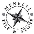 Menelli Tile & Stone's profile photo