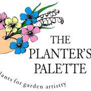 Planter's Palette Landscaping's photo