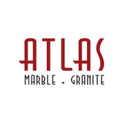 Foto de Atlas Marble and Granite