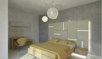 Ristrutturazione Hotel San Marco