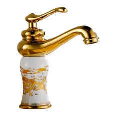 Xylem Bathroom Faucets asian bathroom faucets | houzz