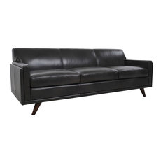 Moroni Inc - Moroni Milo Full Leather Sofa - Sofas