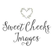 Sweet Cheeks Images's photo