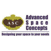 Advanced Space Concepts's photo