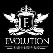 Evolution Premier Properties's photo