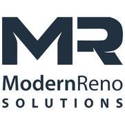 Modern Reno Solutions Ottawa On Ca