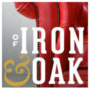 of Iron & Oak's photo