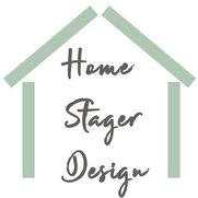 Foto de Home Stager Design