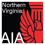 AIA Northern Virginia's photo